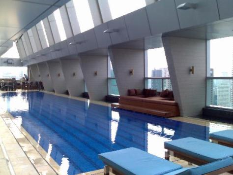 view-of-the-pool