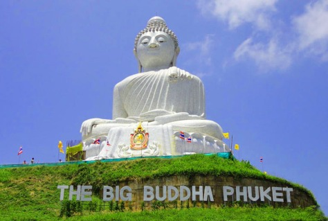 big-buddha-facing-east-phuket-tourist-attraction