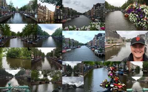 1-Big Trip Netherlands 2015-002