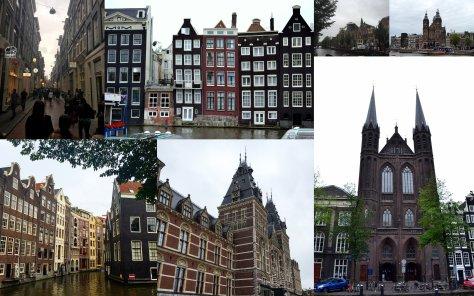 1-Big Trip Netherlands 2015-003