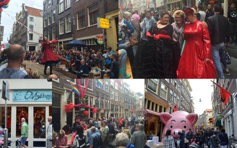 1-Big Trip Netherlands 2015-004