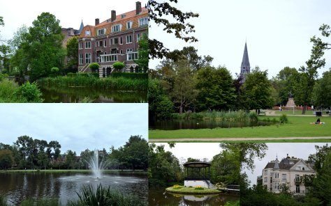 1-Big Trip Netherlands 20151-001
