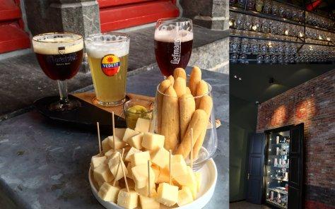 Big Trip Belgium 2015-001