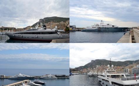 Big Trip South France Monaco 2015-001